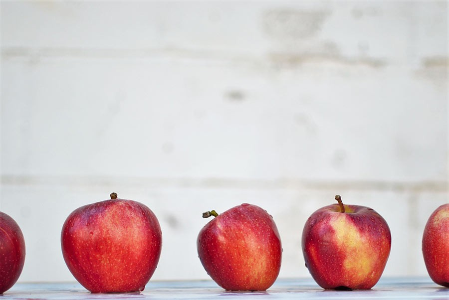 AppleWatch5に買い替えるかどうかの判断